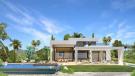 new development for sale in Málaga, Málaga, Andalusia