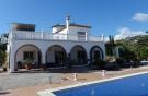 3 bed Detached property in Andalusia, Malaga...