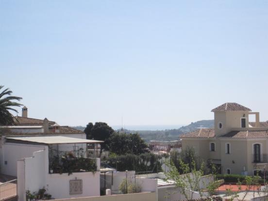 Views (sea)