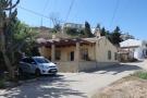 Detached Villa for sale in Andalusia, Malaga...