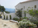 Country House in Andalusia, Malaga...