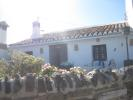 Country House in Andalusia, Malaga, Triana