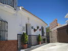 Country House for sale in Andalusia, Malaga...