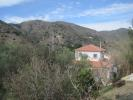 Country House for sale in Ríogordo, Málaga...