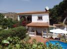 3 bedroom Country House in Canillas de Aceituno...