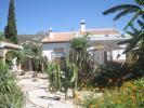 3 bedroom Country House in Alcaucín, Málaga...
