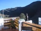 2 bed Village House for sale in Canillas de Aceituno...