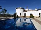 Country House for sale in Vélez-Málaga, Málaga...