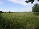 Farmland to rear