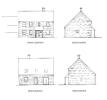 Plot for sale in Double Building Plot to...