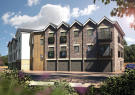 Ashwell-House-CGI-Baltic-Wharf
