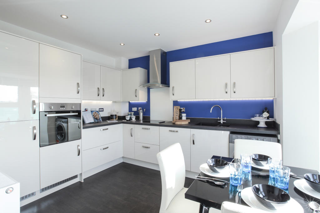 Twyford_kitchen