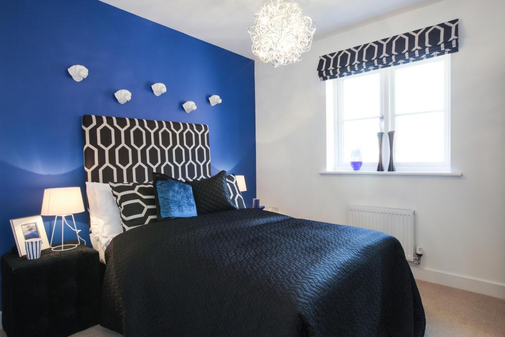 Twyford_bedroom_2