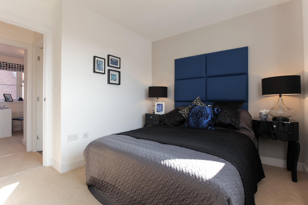 Twyford_bedroom_1