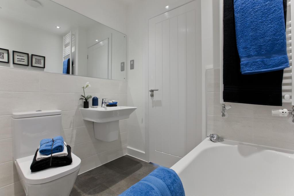 Twyford_bathroom