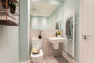 Abbey_Bathroom_4
