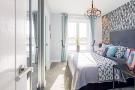 Abbey_Bedroom_5