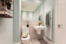 Abbey_Bathroom_4
