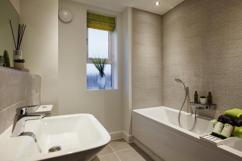 Avebury_bathroom