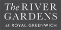 London and Regional Properties Ltd, The River Gardens
