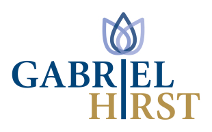 Gabriel Hirst Estate Agency, Bristolbranch details