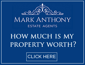 Get brand editions for Mark Anthony Estate Agents, Colchester
