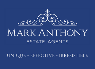 Mark Anthony Estate Agents, Colchesterbranch details