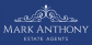 Mark Anthony Estate Agents, Colchester logo