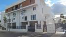 Apartment in 649 R6 Calle Paso De...