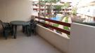 Apartment for sale in El Rincon, Orihuela
