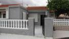 Calle Orion Villa for sale