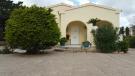 3 bed Villa for sale in Calle Mayor, La Zenia