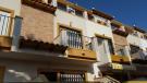 Senoria De Cabo Roig Town House for sale