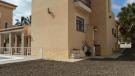 Detached Villa for sale in Calle Republica Checa...