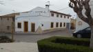 Town House for sale in Calle De Las Escuelas