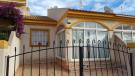 2 bed Bungalow for sale in Calle Atenas...