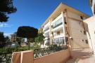 Apartment in Parque mar I, Alicante