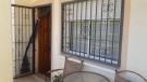 Apartment for sale in Calle Acuario La Florida