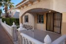 Villa for sale in Av de California