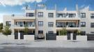 new development for sale in Playa Elisa Bay...