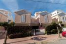 semi detached property in Calle Berlin, Alicante
