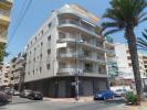 Apartment for sale in Calle Palangre 6...
