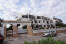 Apartment for sale in 1-42 Av Azahar