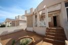 Playa Flamenca Town House for sale
