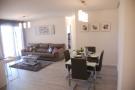 Apartment in Altos de Mediterraneo