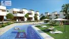 2 bedroom new development for sale in Secreto de la Zenia