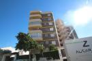 2 bed Apartment for sale in La Zenia, Alicante