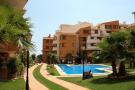 new Apartment for sale in La Recoleta III