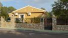 4 bed Villa in Calle Alamo...