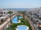 new development for sale in Azul Beach
